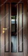 Дверь с терморазрывом ТРМ-23